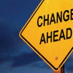 Change for bradyvolpe.com
