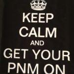 Proactive Network Maintenance (PNM)